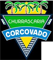 Ristorante Brasiliano Corcovado - Churrascaria - Vinovo