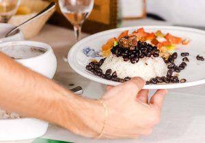 ristorante brasiliano vinovo