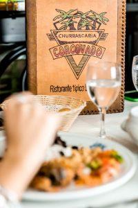 ristorante brasiliano torino