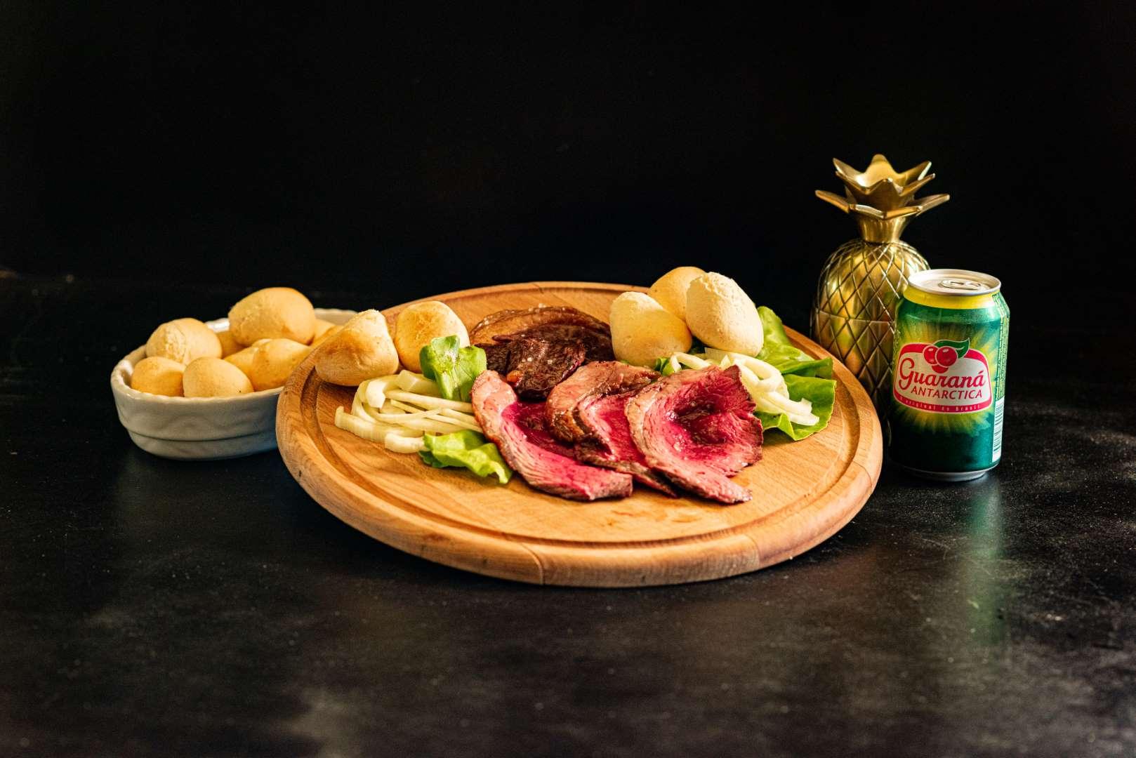 carne alla griglia torino